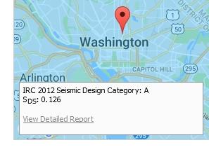 usgs-seismic-data-example