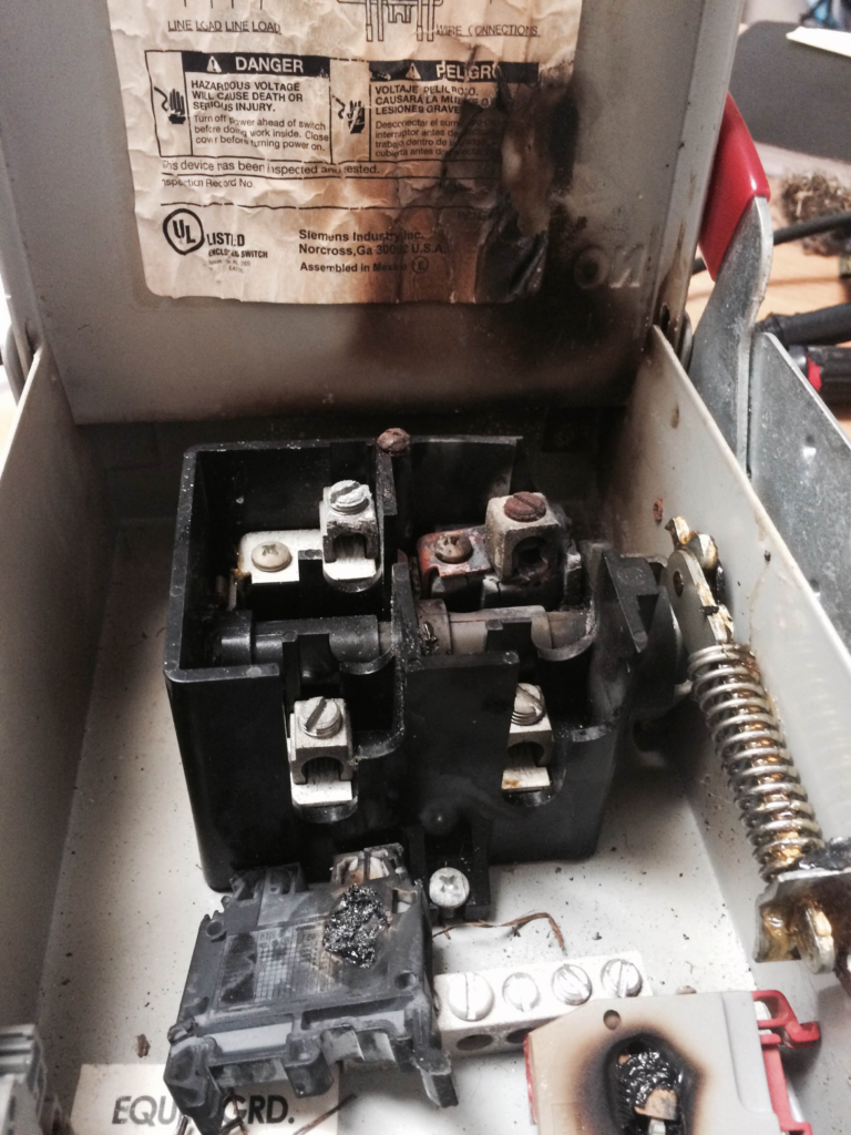 do-not-do-this-ac-disconnect-used-for-dc