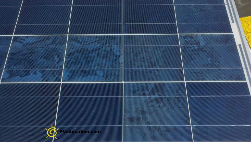 poor-quality-solar-module-2